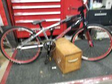 "Redline Flight Junior 20"" BMX Race Bike Excellent Condition!!!"