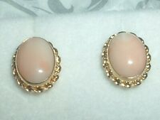 Earrings Quality Made 2 Ctw~With Free Pair New listing