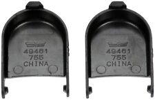 Dorman 49461 Wiper Arm Parts