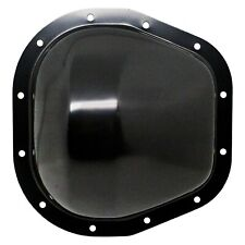 For Ford Excursion 2000-2004 CFR Performance HZ-9466-PBK Rear Differential Cover
