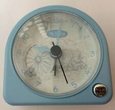 Me To You Tatty Teddy Mini Alarm Clock With Light Snooze Battery Inc MTYCLK03B