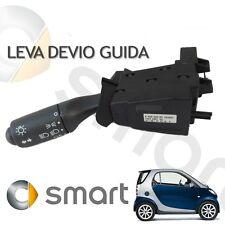 Devioluce Leva Devio Guida Grigio Smart (450) Dal 1999 al 2007 A4505450510 C596A