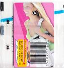 FRANCE TELECARTE / PHONECARD .. 120U F1323B OB2 CABINE 03/04 NSB/NEUVE C.14€
