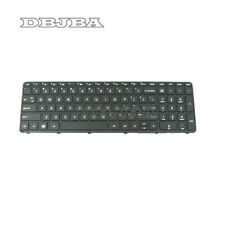 New Laptop US Keyboard For Acer Aspire AS7741Z-4815 AS5742-7620 AS5742-7645