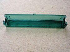 Electrolux Fridge (Privileg and Zanussi?) bottle holder / door shelf / rack.#2