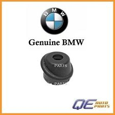 Bmw Z3 E36 1996 1997 1998 1999 Genuine Bmw Antenna Seal - Exterior 65218389698