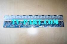 LG EAY40322601 Backlight Inverter 6632L-0051C KLS-420W1SD-C For 42LP1D
