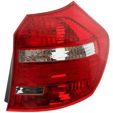 BMW 1 SERIE E81/E87 05/07-11 HECKLEUCHTE RÜCKLEUCHTE RÜCKLICHT 3/5 TÜREN RECHTS