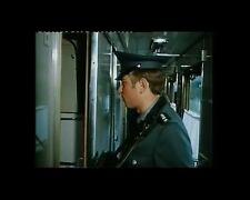 DVD pouce de la RDA 1978 NVA gerstungen documentation historique