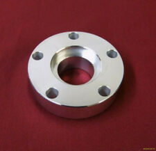 """1 7/64""""-1.10"""" PULLEY SPACER SPROCKET SPACER FOR HARLEY 84-99  ULTIMA MADE IN USA"""