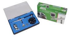 Japanese Anest Iwata Air Brush Kit MX2950 from Japan