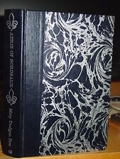 Azilie Of Bordeaux Story French Huguenots South Carolina Wilds, Charleston 1764
