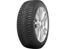 winter tyre 245/40 R17 95V KUMHO Wintercraft WP71