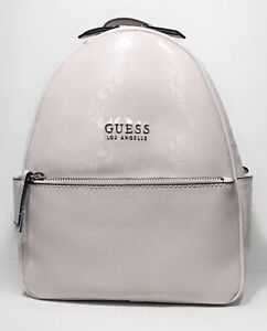 guess backpack women New With Tags
