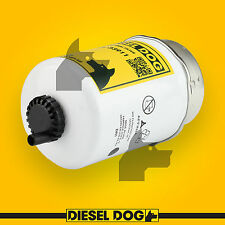 5 Micron Filter Element 33911 Diesel Dog Stanadyne FM100 533911