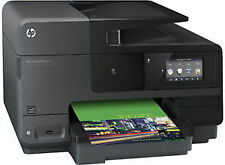 HP Ethernet (RJ-45) Printer