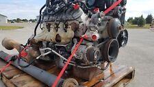 2012 GM ENGINE LMG LS 5.3L TAHOE SUBURBAN YUKON SILVERADO HOT ROD SWAP COMPLETE!