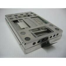 DFWV99A0093 CF-18 Hard drive caddy Panasonic OEM
