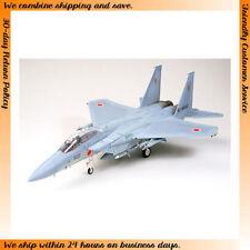 Eagle 1980-2001 Model Building Toys
