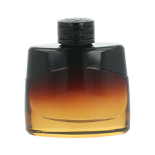 Mont Blanc Legend Night Eau de Parfum edp 50 ml (man)