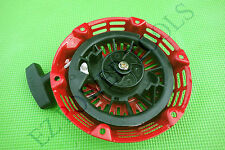 Honda F401K2 FC600 FR600 FR750 Rototiller Recoil Starter Type A