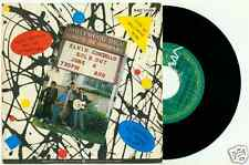 ELVIS COSTELLO - Watching the Detectives - GERMAN PS EX