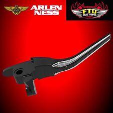 Arlen Ness Hydraulic Clutch Brake Lever  2008-2016 Harley FLH/FLT 08-928