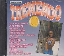 Johnny Ventura,Cuco Valoy,Los Jovenes del Hierro,Doble R,Kelman Nunez CD New