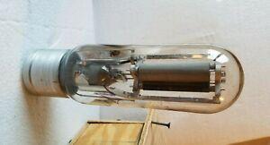 211 vt-4c Amperex Triode Tube