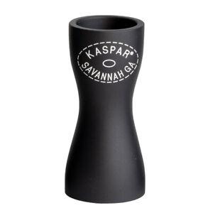 Chedeville Kaspar CB1 Clarinet Barrel - 64mm