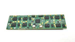 Ross openGear NWE3GA-UPG Upgrade kit, converts NWE-3G to NWE-3GA - 8590AR-001-04