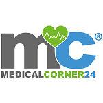 medicalcorner24-shop