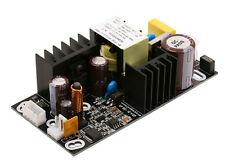 Uninterruptible Power Supply For Network Switches (12V 4A Open-frame)