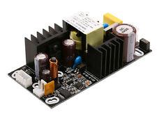 Proline EF6012 UPS For Network Switches (12V 4A Open-frame)