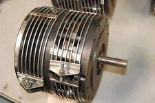 "Nexen Horton Mdu625, 928500, 928600 5/8"" Air Clamp Clutch Brake, Repaired"
