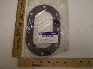 Genuine Saab Fuel Pump Gasket 32007178 3200 7178 Packing 9-2X 2005 2006