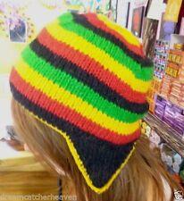 Stuff Beanie Adult Unisex Hats