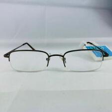 """Foster Grant """"HARRISON"""", Reading glasses Black ( +2.00) Brand New"""