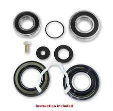 Maytag Neptune Washer High Quality Bearings&Seals Kit for Front Loader 12002022