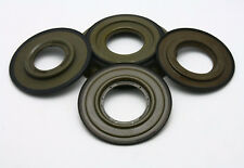 AF40 AUTOMATIC GEARBOX PISTON KIT