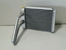 Ready-Aire 398341 Heater Core Ford Explorer Ranger 2.3 2.5 3.0 4.0 4.6 5.0 V8