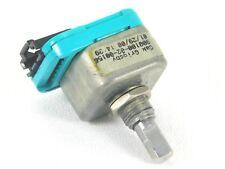 Tokheim 002-233654 Premier C Optical Encoder (Pulser) TESTED WORKING GUARANTEED