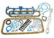 Sealed Power 260-1001 Engine Kit Gasket Set - Full - Fits Mopar B / RB-Series