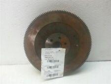 2.2L Manual Flywheel for 07-10 Pontiac G5