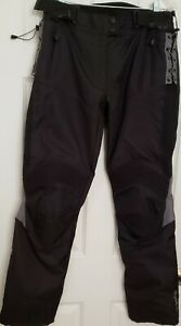 Motorcycle Pants by Held for Women