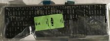 New & original Acer Extensa 7230 7630 TM 7730 french keyboard clavier français