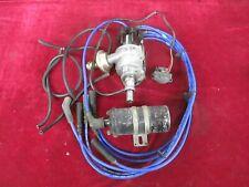 Datsun 280Z Complete Performance Ignition System 1977-1978 280Z