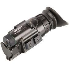 Night Optics Micro 1 640 Ultra Compact Thermal Monocular 19mm 640x480 (M1-19640)