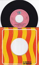 Weltmusik Vinyl-Schallplatten mit 45 U/min-Geschwindigkeit