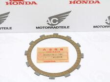 Honda st 1100 Poêle Européen Embrayage à Lamelles Disque D 'em Plaque